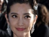 Actriz china Li Bingbing actuará en Transformers 4